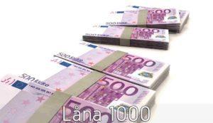 Laana-1000-300x173