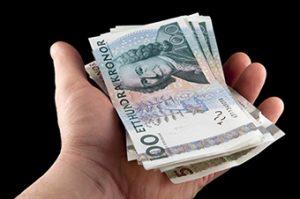 swedish_money5-bc7d0c152c53d048a7942580d4197ce66a1d06f6796a1f44182b66af9a455304